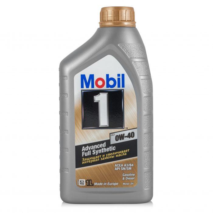 Mobil 1 FS 0W 40 1l 153691 1 700x700 - MOBIL 1 FS 0W40