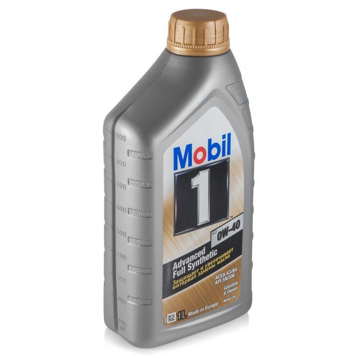 Mobil 1 FS 0W 40 1l 153691 3 700x700 - MOBIL 1 FS 0W40