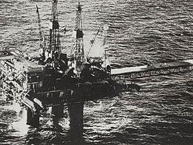 24 - История ExxonMobil