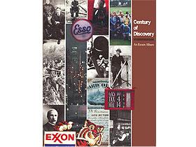 26 - История ExxonMobil