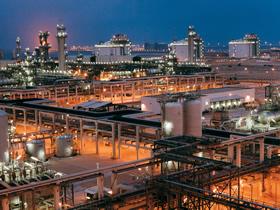 33 - История ExxonMobil