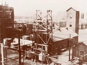 9 - История ExxonMobil