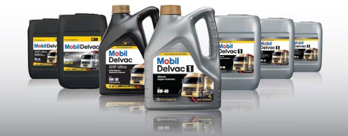 a 01 - Рекомендации по выбору смазочных материалов Mobil Delvac для грузовых автомобилей MAN
