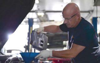 mechanics recommend 320x202 - Механики называют Mobil 1™ лучшим моторным маслом третий год подряд