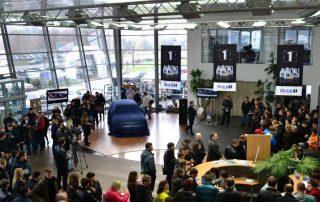 004 320x202 - Презентация для маркетинговой категории Elite Club поддержка имиджа бренда Mobil 1