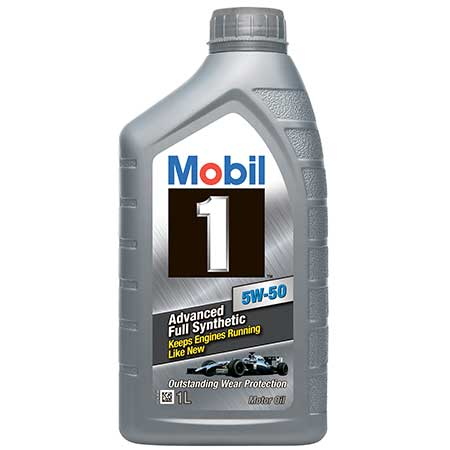 5w50.1jpg - Mobil 1™ 5W-50