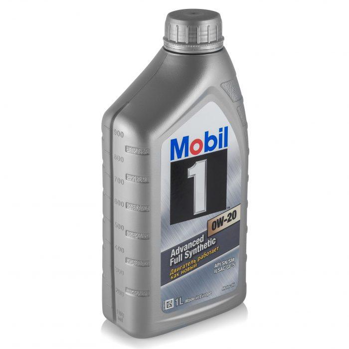 Mobil 1 0W 20 1l 152560 3 700x700 - MOBIL 1™ 0W-20