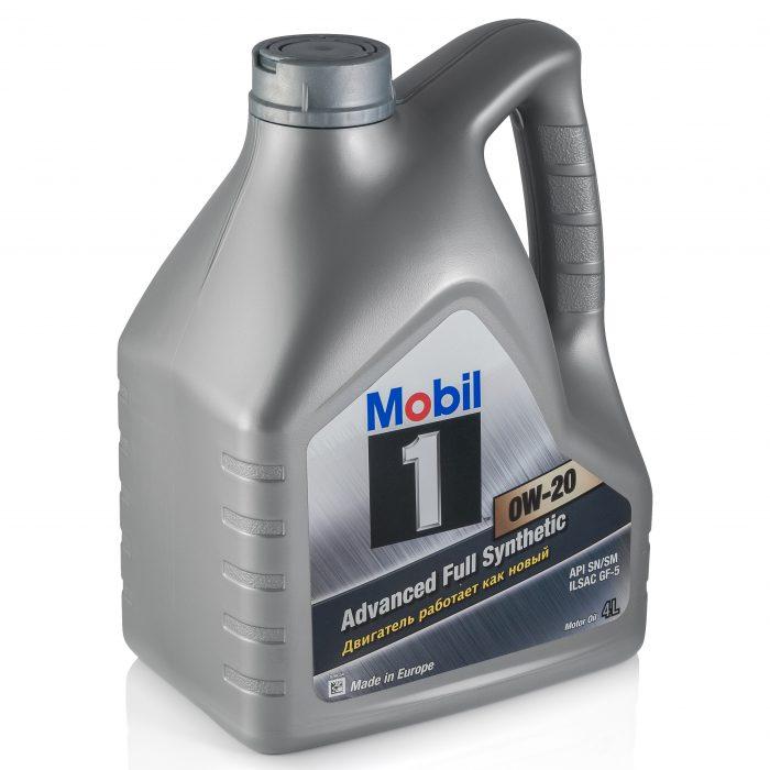 Mobil 1 0W 20 4l 152559 3 700x700 - MOBIL 1™ 0W-20