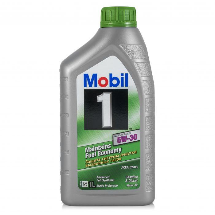 Mobil 1 ESP Formula 5W 30 1l 152622 1 700x700 - Mobil 1 ESP Formula 5W-30