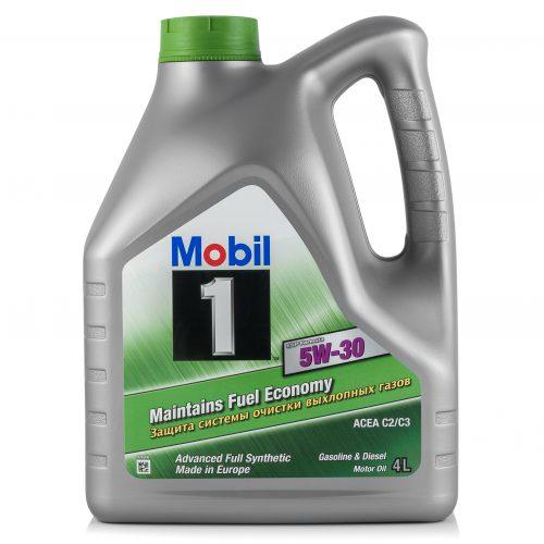 Mobil 1 ESP Formula 5W 30 4l 152621 1 500x500 - Mobil 1 ESP Formula 5W-30