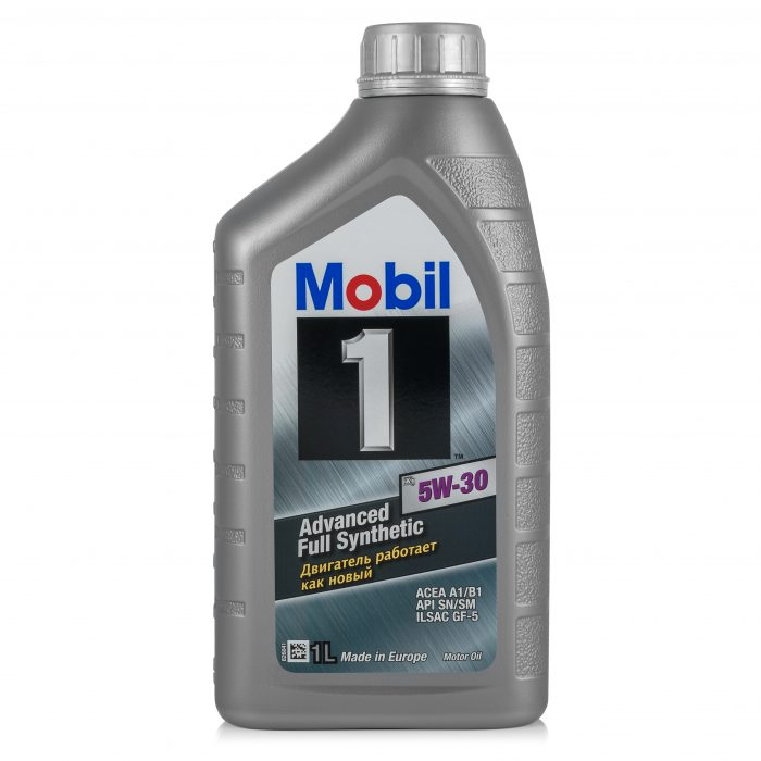 Mobil 1 x1 5W 30 1l 152722 1 700x700 - Mobil 1™ x1 5W-30