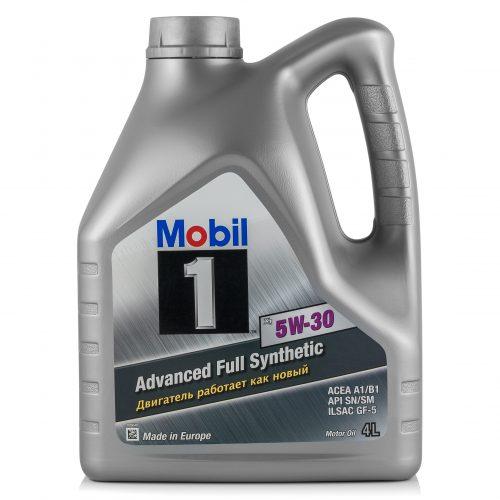 Mobil 1 x1 5W 30 4l 152721 1 e1545808987953 500x500 - Mobil 1™ x1 5W-30