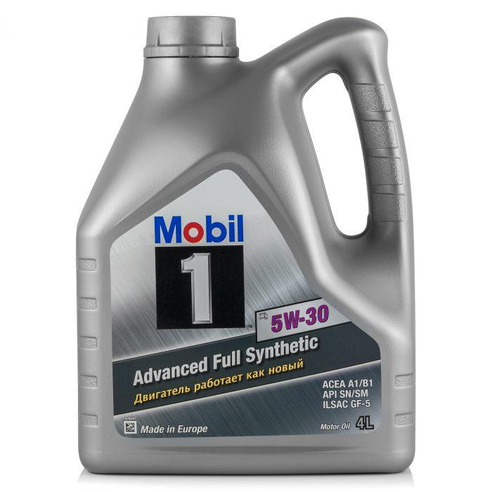 Mobil 1 x1 5W 30 4l 152721 1 e1545808987953 700x700 - Mobil 1™ x1 5W-30