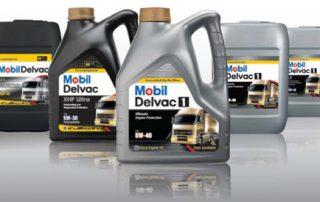 a 01 320x202 - Маловязкие моторные масла, экономия топлива при оптимальной защите двигателя