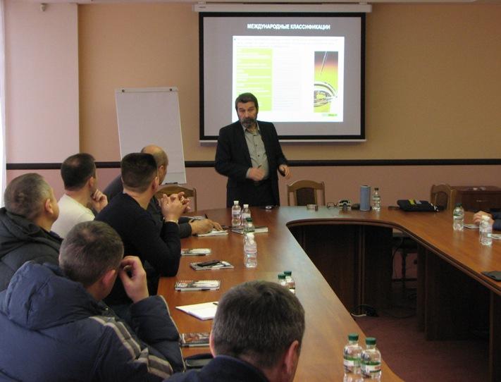 akademija mehanikov 2015 - Академия Механиков Mobil – помощь профессионалам настоящего и будущего
