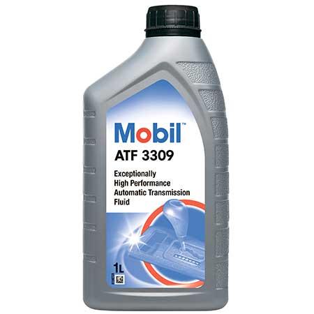 atf3309 - MOBIL ATF™ 3309