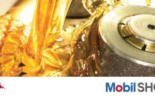 mobil pegasus news 320x202 - Серия смазочных материалов Mobil Pegasus™ — 50 лет на рынке