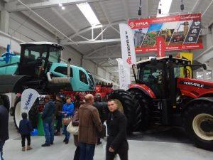 """IMG 20180927 142955 300x225 - Выставка """"AgroExpo - 2018"""" продолжается"""