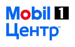 4674 13 Mobil 1 Vertical RU TM 320x202 - В ноябре в Кропивницком будет открыт первый Mobil 1 Центр!!!