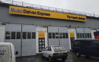 13 320x202 - Открытие MobilDelvacExpress в городе Днепр