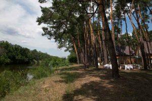 IMG 1063 271 300x200 - «Лес на Самаре» - незабываемый день!